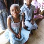 ZAMBIA_NOV__2012_033