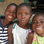 ZAMBIA_NOV__2012_195